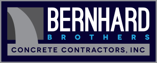 Bernhard Brothers Concrete Contractors